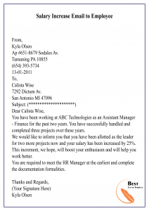 Cover Letter For Stylist Assistant