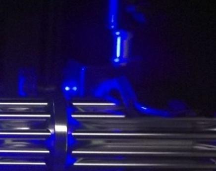 laser-beam-2004212321-1552685315144.jpg